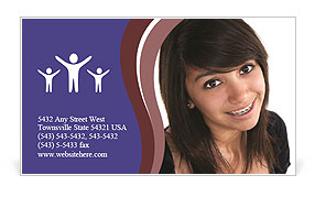0000090837 Business Card Templates