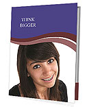 0000090837 Presentation Folder