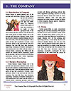 0000090837 Word Templates - Page 3