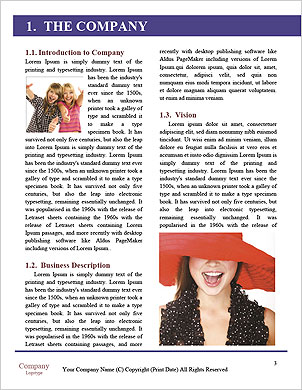 0000090837 Word Template - Page 3