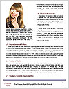 0000090837 Word Templates - Page 4