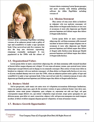 0000090837 Word Template - Page 4