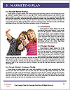 0000090837 Word Templates - Page 8