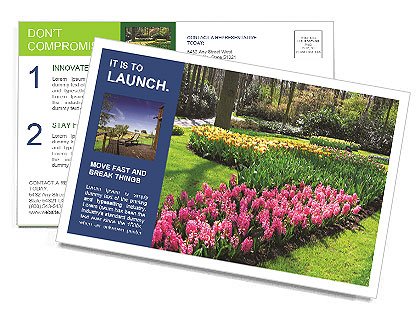 0000090838 Postcard Template
