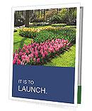 0000090838 Presentation Folder