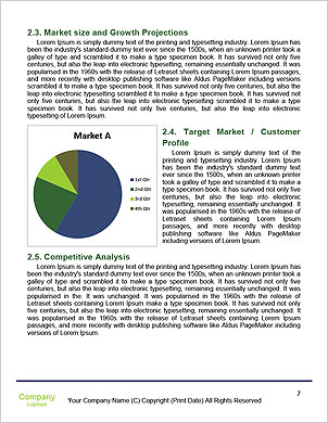 0000090838 Word Template - Page 7