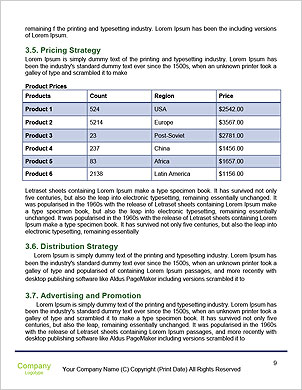 0000090838 Word Template - Page 9