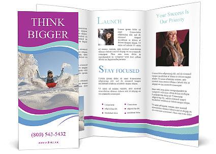 0000090839 Brochure Templates