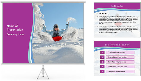 0000090839 PowerPoint Template