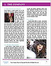 0000090839 Word Templates - Page 3