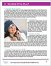 0000090839 Word Templates - Page 8