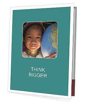 0000090841 Presentation Folder