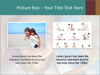 Thailand PowerPoint Template - Slide 18