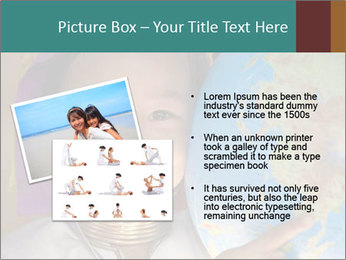 Thailand PowerPoint Template - Slide 20