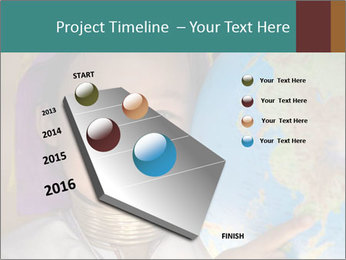 Thailand PowerPoint Template - Slide 26