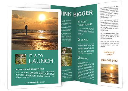 0000090842 Brochure Template