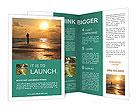 0000090842 Brochure Templates