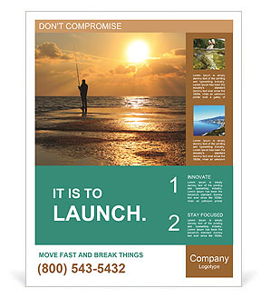 0000090842 Poster Template