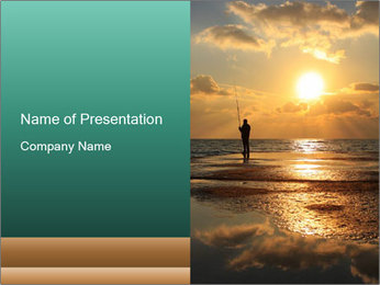 0000090842 PowerPoint Template