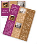 0000090843 Newsletter Templates