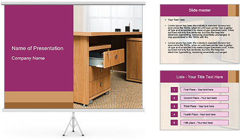 0000090843 PowerPoint Template
