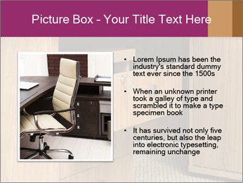 0000090843 PowerPoint Template - Slide 13