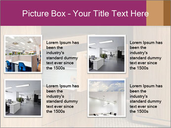 0000090843 PowerPoint Template - Slide 14