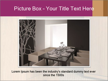 0000090843 PowerPoint Template - Slide 15