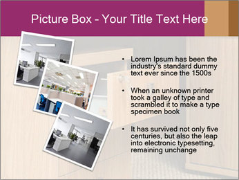 0000090843 PowerPoint Template - Slide 17
