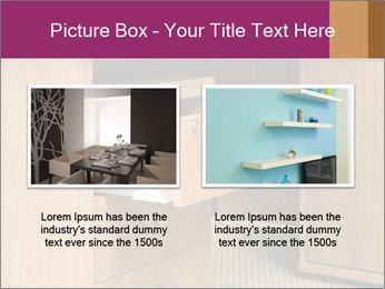 0000090843 PowerPoint Template - Slide 18