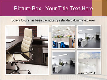 0000090843 PowerPoint Template - Slide 19