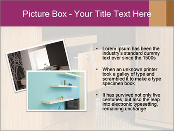 0000090843 PowerPoint Template - Slide 20