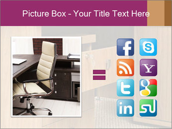 0000090843 PowerPoint Template - Slide 21