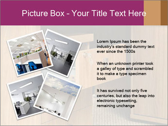 0000090843 PowerPoint Template - Slide 23