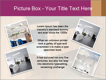0000090843 PowerPoint Template - Slide 24