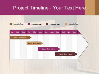 0000090843 PowerPoint Template - Slide 25