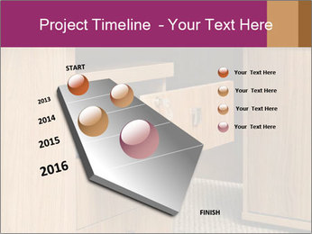 0000090843 PowerPoint Template - Slide 26