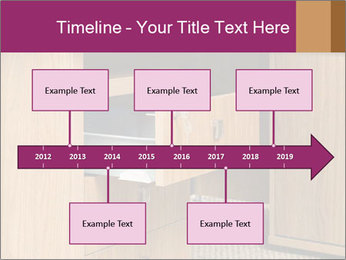 0000090843 PowerPoint Template - Slide 28