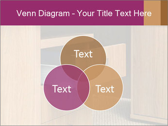 0000090843 PowerPoint Template - Slide 33