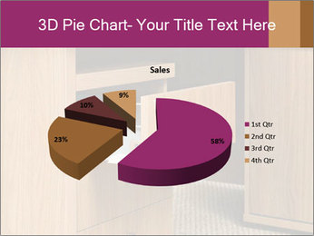 0000090843 PowerPoint Template - Slide 35