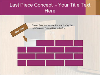 0000090843 PowerPoint Template - Slide 46