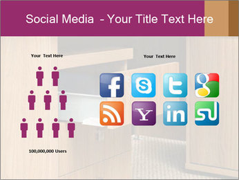 0000090843 PowerPoint Template - Slide 5