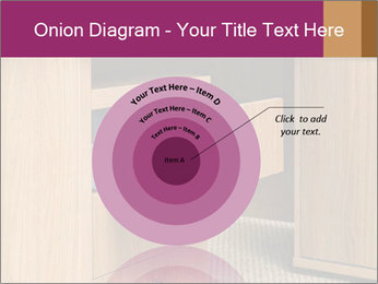 0000090843 PowerPoint Template - Slide 61