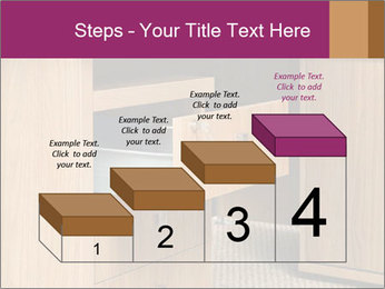 0000090843 PowerPoint Template - Slide 64