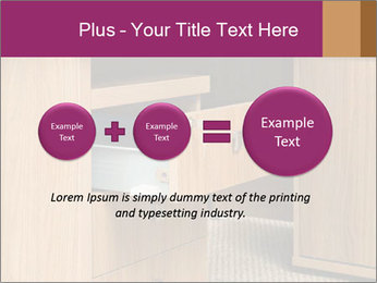 0000090843 PowerPoint Template - Slide 75