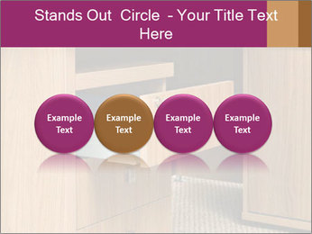 0000090843 PowerPoint Template - Slide 76