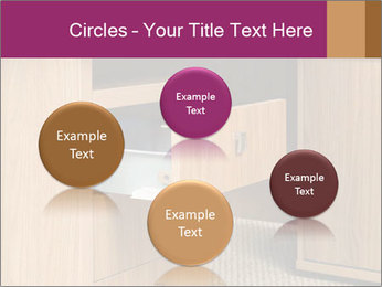 0000090843 PowerPoint Template - Slide 77