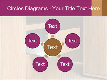 0000090843 PowerPoint Template - Slide 78