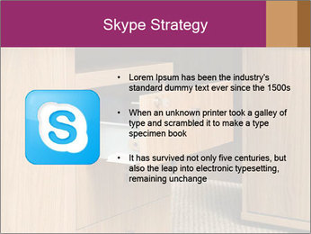 0000090843 PowerPoint Template - Slide 8