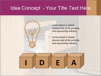 0000090843 PowerPoint Template - Slide 80